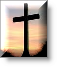 cross-beveled