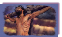 Jesus-Christ-Crucified